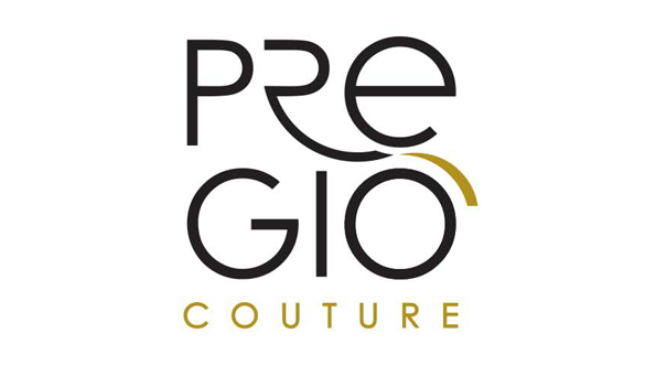 eu-pregio-womens-wear