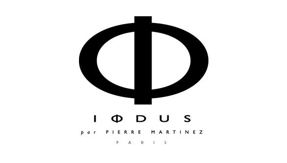 eu-iodus-swimwear