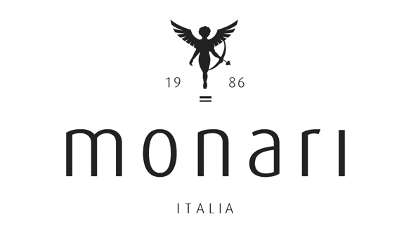 eu-monari-womens-wear