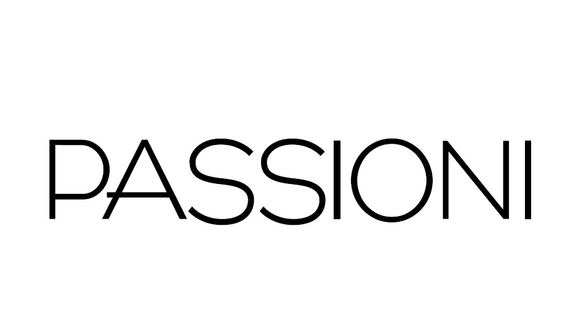en-passioni-womens-wear